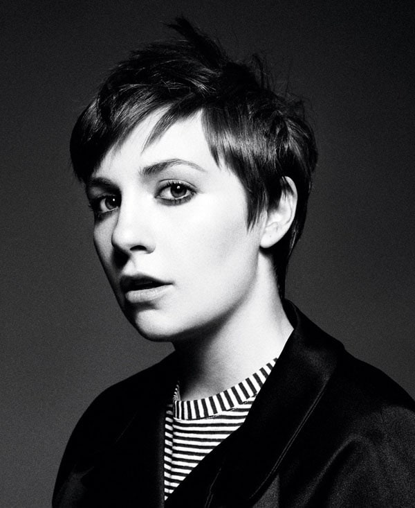 lena-dunham-interview-february-2013-08