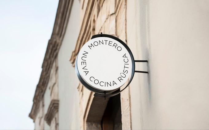 montero-anagrama-13