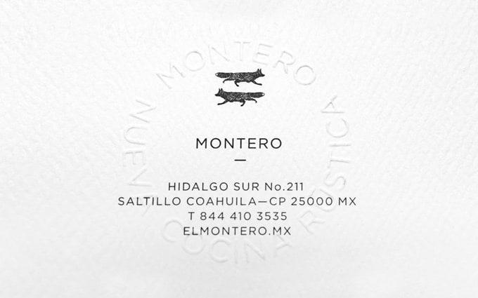 montero-anagrama-28