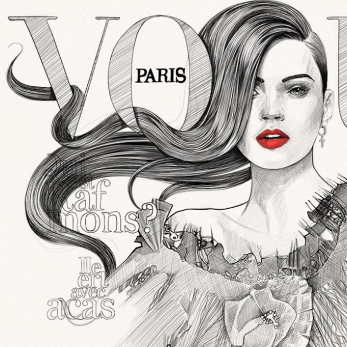 mustafa-soydan-fashion-illustrations-1-600x601