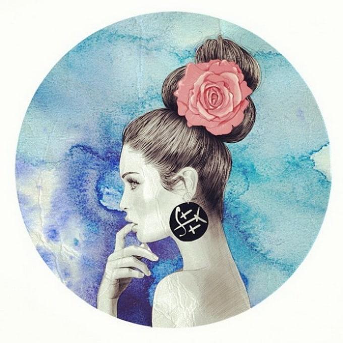 mustafa-soydan-fashion-illustrations-1-600x602