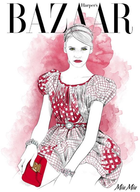mustafa-soydan-fashion-illustrations-1-600x603