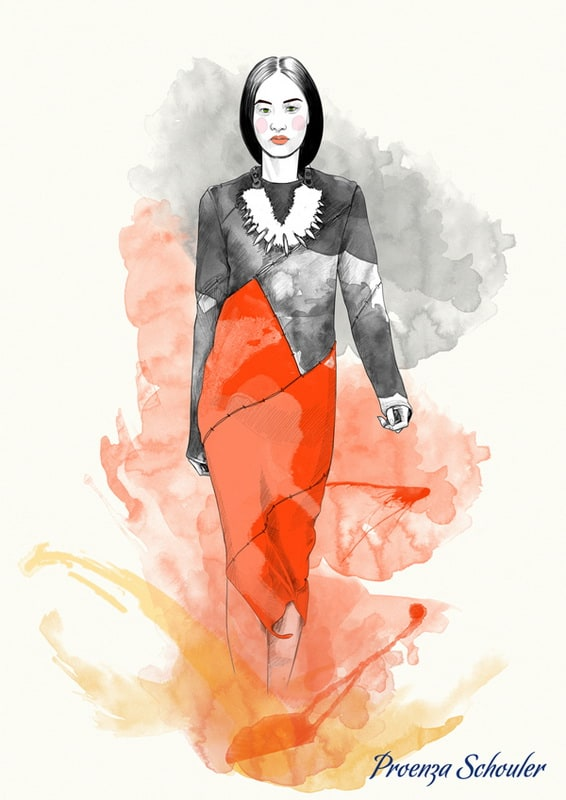 mustafa-soydan-fashion-illustrations-1-600x605