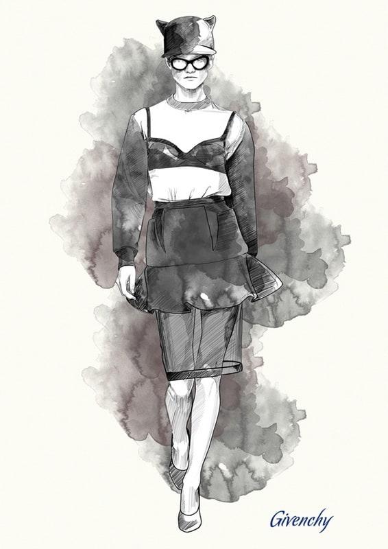 mustafa-soydan-fashion-illustrations-1-600x606