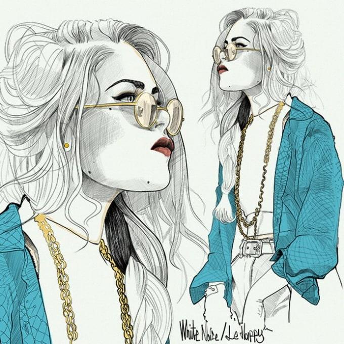 mustafa-soydan-fashion-illustrations-1-600x607