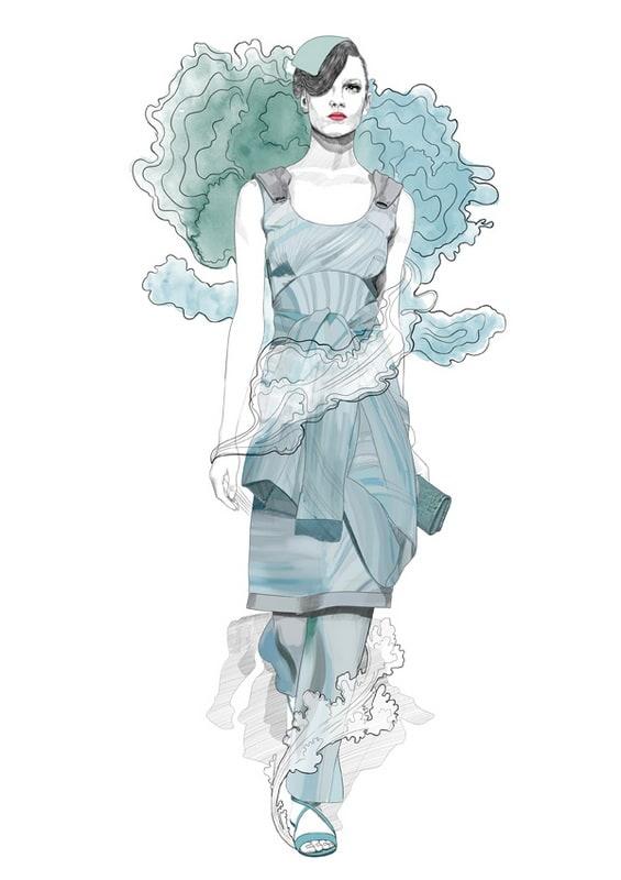 mustafa-soydan-fashion-illustrations-1-600x609