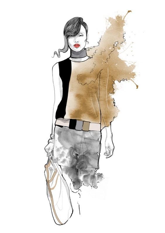 mustafa-soydan-fashion-illustrations-1-600x610