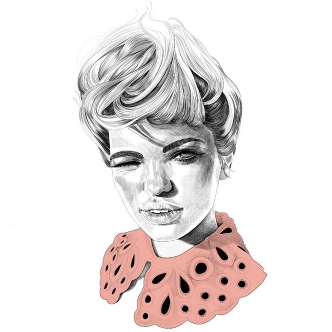 mustafa-soydan-fashion-illustrations-1-600x613