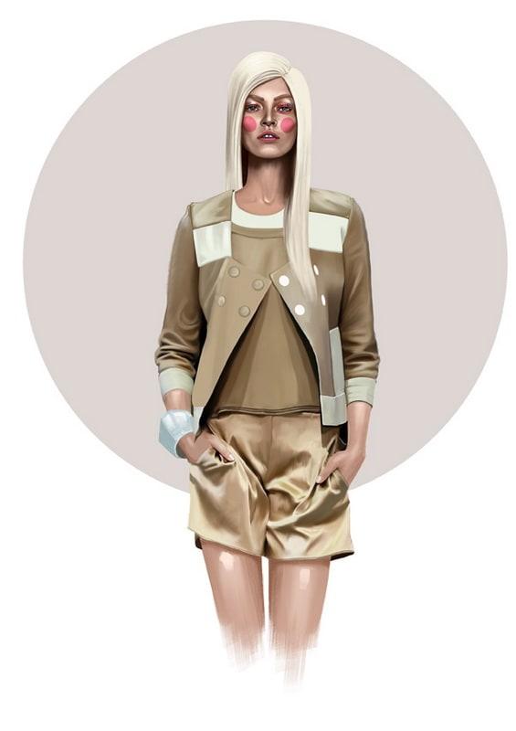 mustafa-soydan-fashion-illustrations-1-600x614