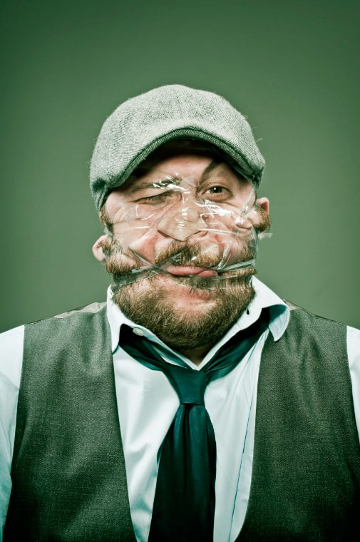 scotch-tape-portraits-wes-naman-6