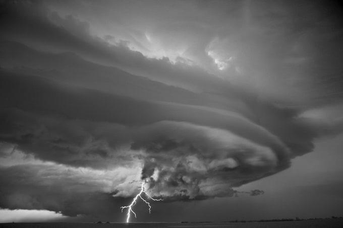 stormy-skies-by-mitch-dobrowner-04