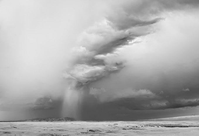 stormy-skies-by-mitch-dobrowner-06