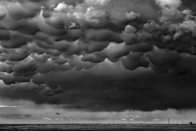 stormy-skies-by-mitch-dobrowner-10