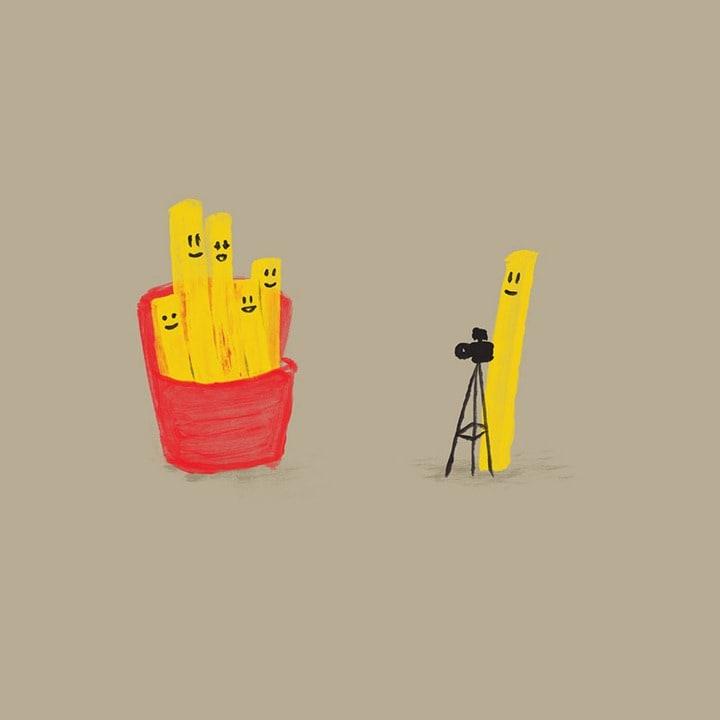 Brock-Davis-Fries