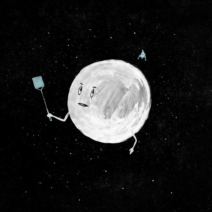 Brock-Davis-Moon