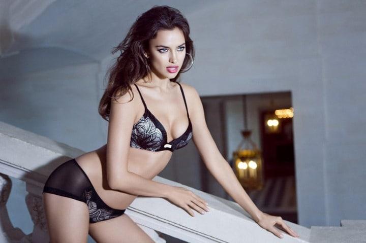 Irina-Shayk-61