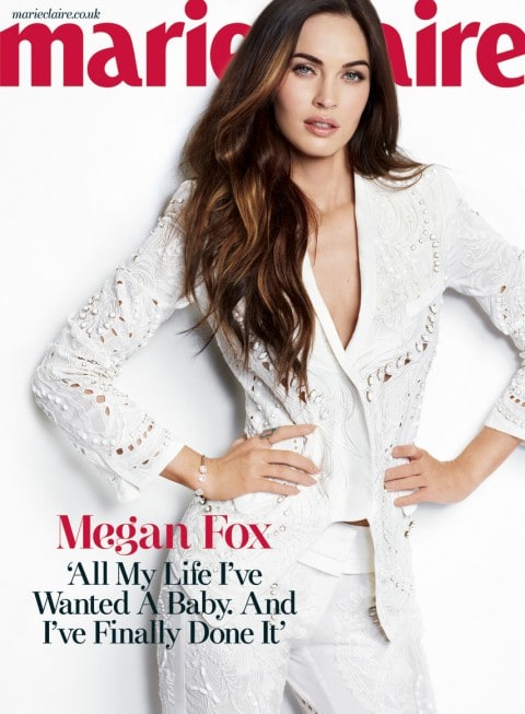 MeganFoxMarieClaireUK1301