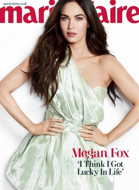 MeganFoxMarieClaireUK1302