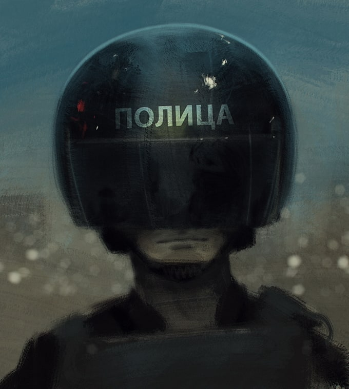 PelengSergeyKolesov03