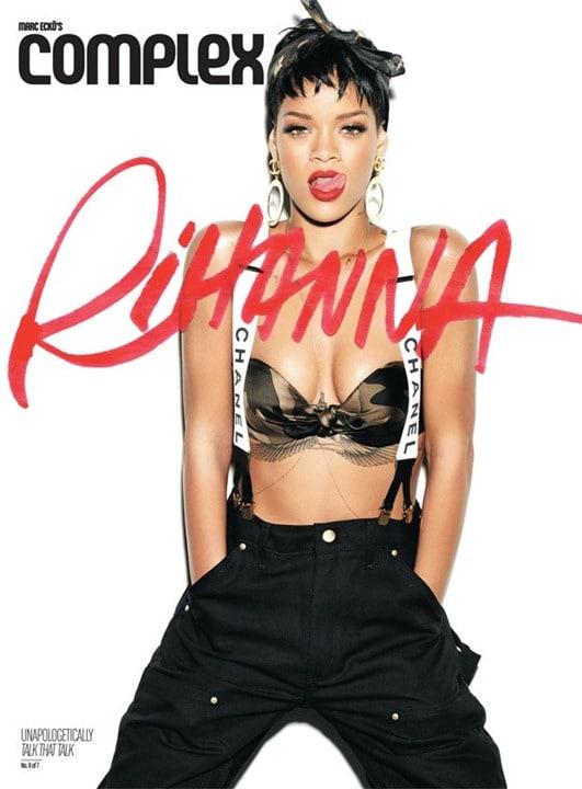 Rihanna-41