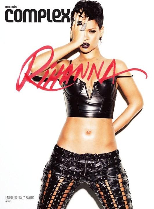Rihanna-71