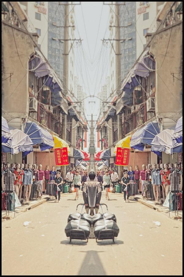 chinainamirror02