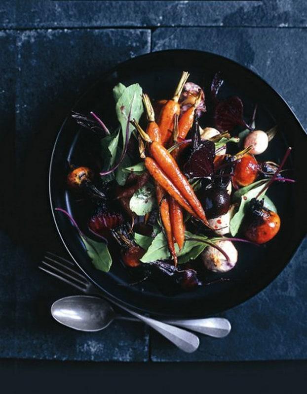 chris-court-food-photography-06