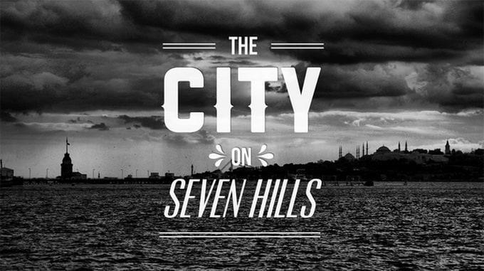 cities-typography-03