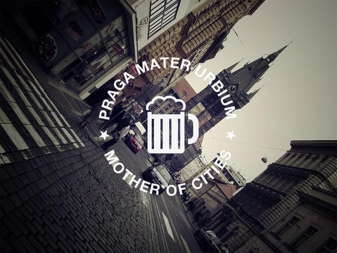 cities-typography-04