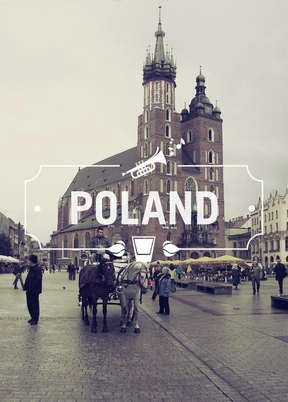 cities-typography-13