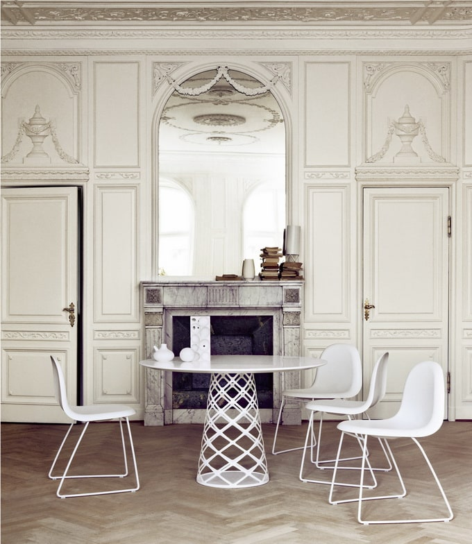 interior-inspiration-gubi-denmark-_01