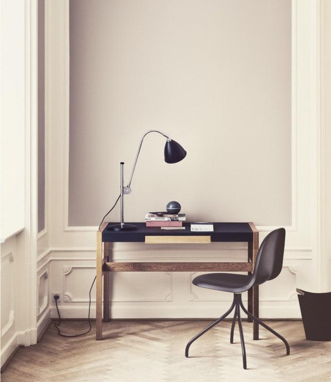 interior-inspiration-gubi-denmark-_02