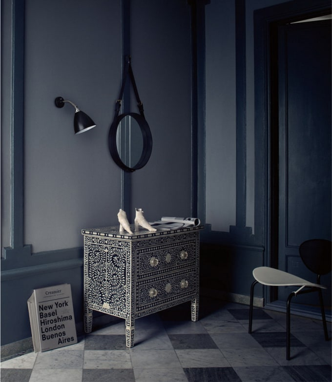 interior-inspiration-gubi-denmark-_03
