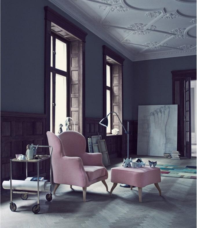 interior-inspiration-gubi-denmark-_05