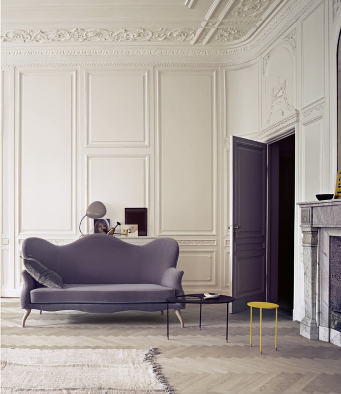 interior-inspiration-gubi-denmark-_06