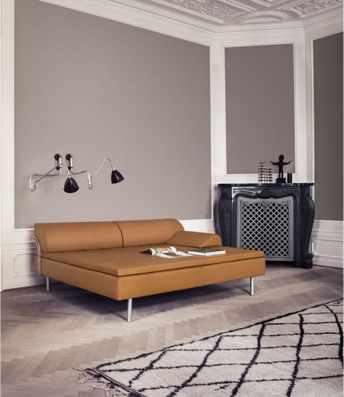 interior-inspiration-gubi-denmark-_07