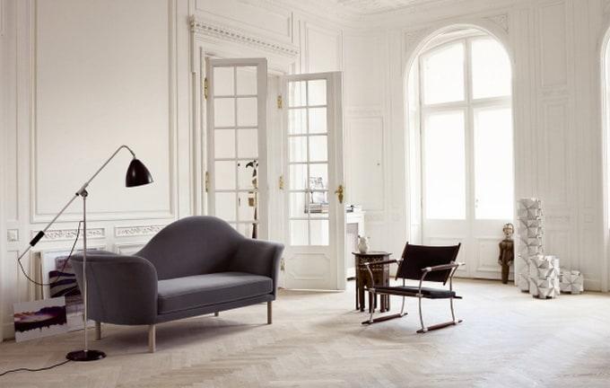 interior-inspiration-gubi-denmark-_09