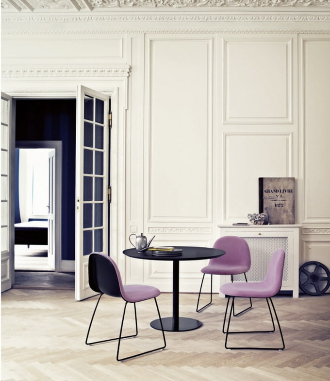 interior-inspiration-gubi-denmark-_10