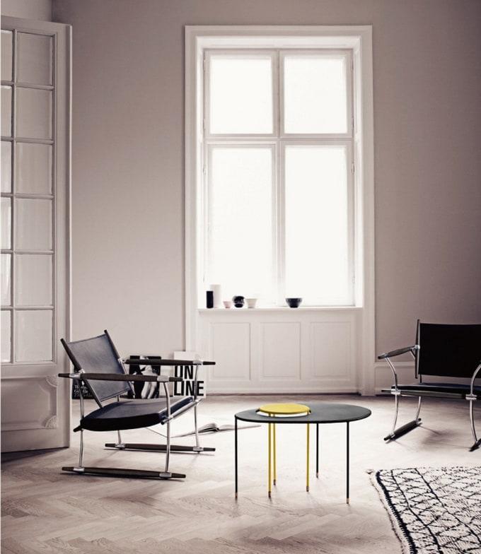 interior-inspiration-gubi-denmark-_11