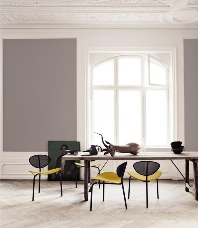 interior-inspiration-gubi-denmark-_12