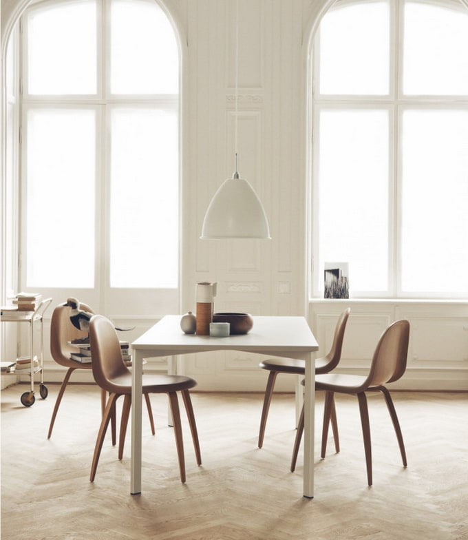 interior-inspiration-gubi-denmark-_13
