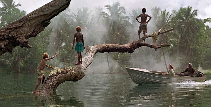 jamey-stillings-river-children-boat