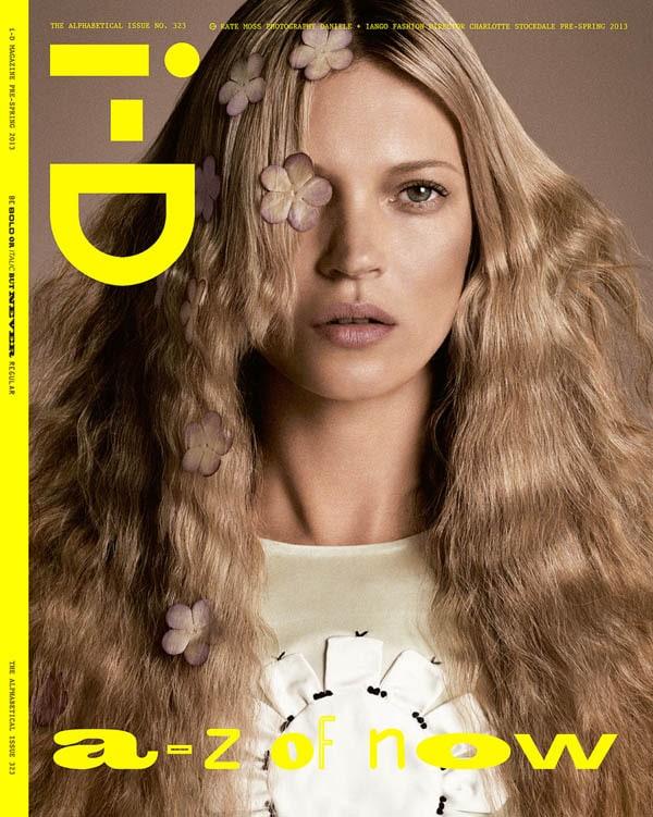 kate-moss-i-d-magazine-pre-spring-2013-01