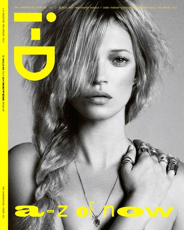 kate-moss-i-d-magazine-pre-spring-2013-03