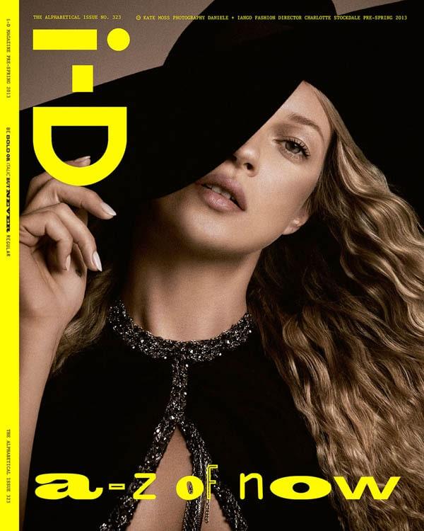 kate-moss-i-d-magazine-pre-spring-2013-06