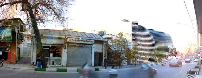 mosque-caat-03