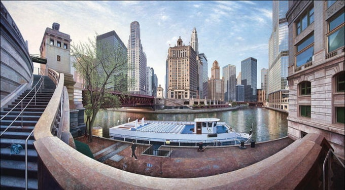 nathan-walsh-new-york-photorealistic-paintings-1_
