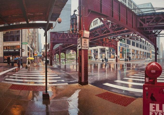 nathan-walsh-new-york-photorealistic-paintings-2_