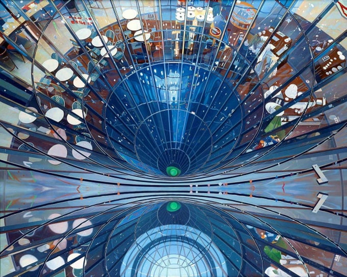 nathan-walsh-new-york-photorealistic-paintings-6_