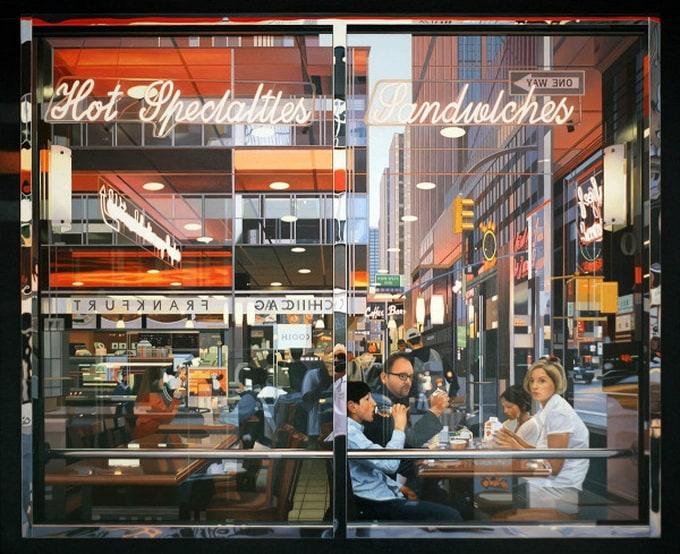 nathan-walsh-new-york-photorealistic-paintings-7_